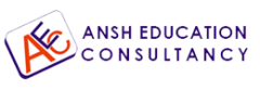 ANSH EDUCATION CONSULTANCY